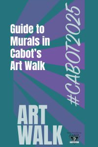 Art Walk Guide