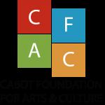 CFAC Logo